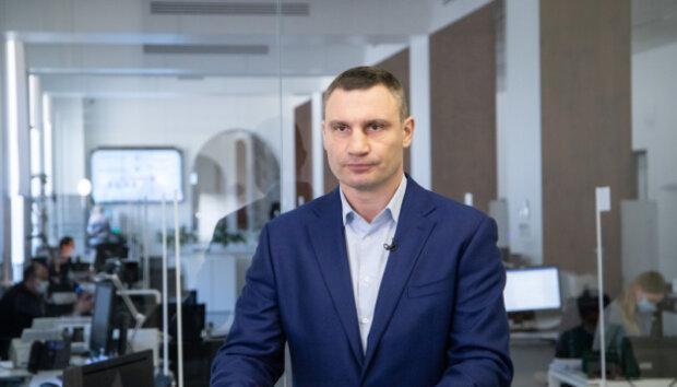 Коронавірус з новою силою вдарив по дітях - Кличко звернувся до киян