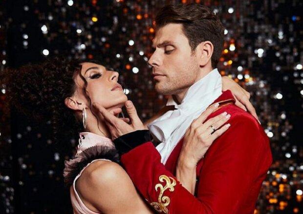 """Артур Логай з """"Моя улюблена Страшко"""" знайшов любов на """"Танці з зірками"""", скоро це побачать всі"""