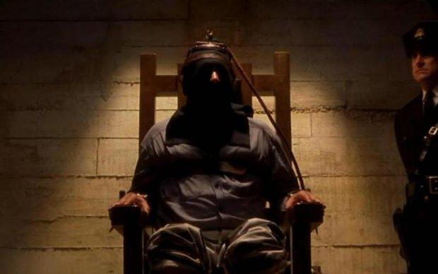 Казнить нельзя помиловать: как изменилось в мире отношение к смертному приговору