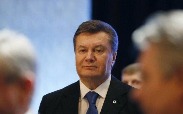Черговий спільник Януковича вийшов сухим із води