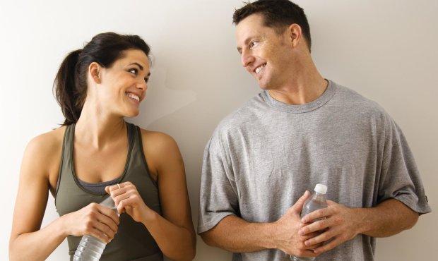 Каждому мужчине на заметку: определена формула успешной женитьбы