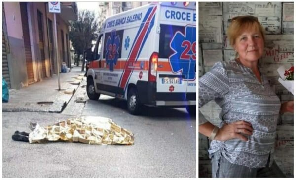 """В Италии трагически погибла украинка, родные умоляют о помощи: """"Хотим похоронить дома"""""""