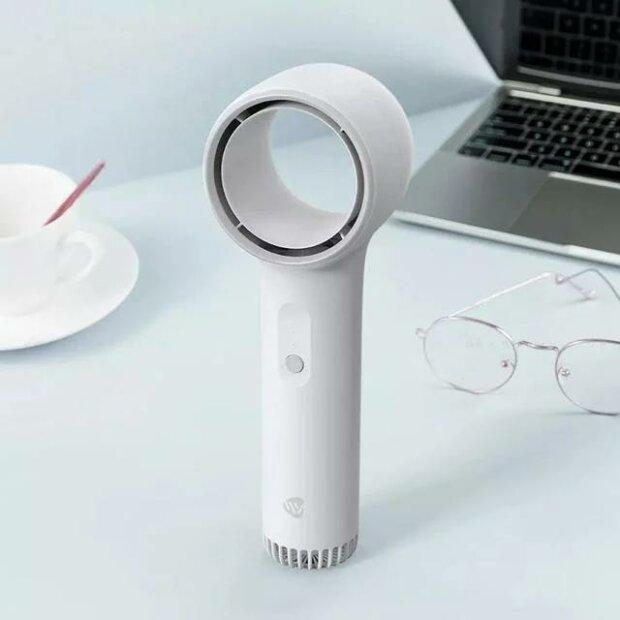 Вентилятор Xiaomi, gozchina
