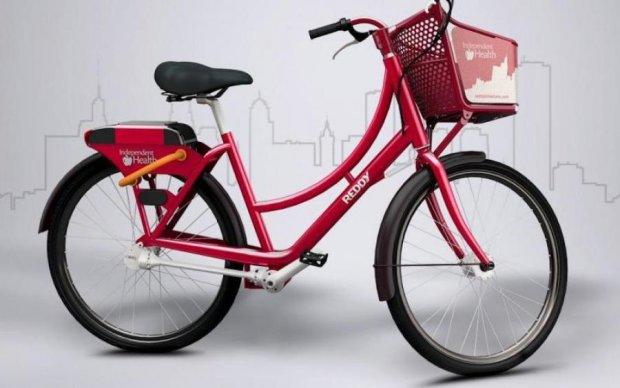 Новий стартап змінить уявлення про екологічний транспорт