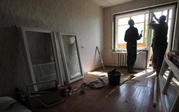 Как и Россия соседям: пенсионер РФ показал вонючую национальную идею