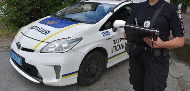 У Запоріжжі нелюд зґвалтував водія трамвая, суд поставив крапку у гучній справі