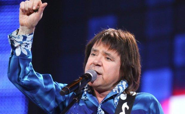 Андрей Разин обвинил Наталью Штурм всмерти Евгения Осина