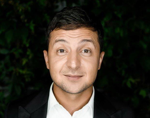 Самые близкие соратники Порошенко ушли к Зеленскому: мандат — это не билет раба