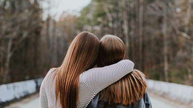 Гороскоп дружби: який знак Зодіаку підходить вам по духу
