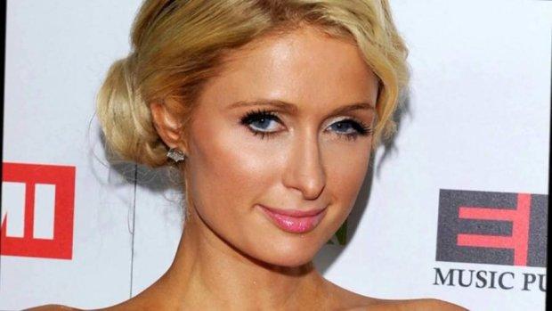 Зв'язана і гола: відома акторка приголомшила фанатів на передодні весілля