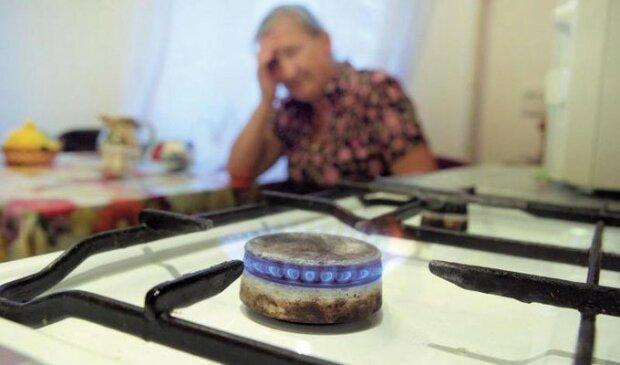 З нового року платіжок за газ стане більше: як платити і не переплачувати