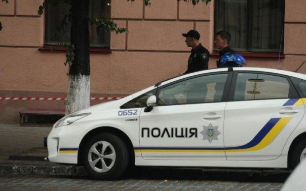 Кровавое месиво со стрельбой под Киевом: пострадали журналисты