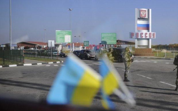 Україна захистила свій ринок від ряду російських товарів