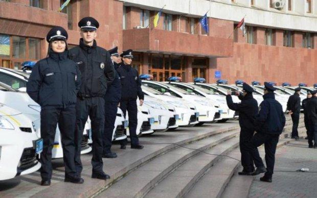 Очередная смена ПДД: чего ждать украинцам от нововведений