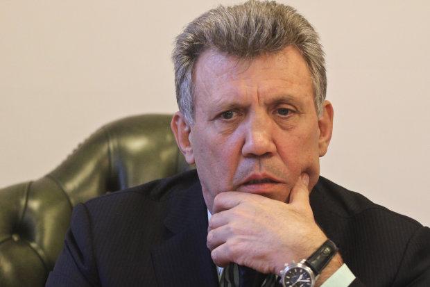 Сергей Кивалов: два дома общей площадью более 1100 квадратов и 7 участков