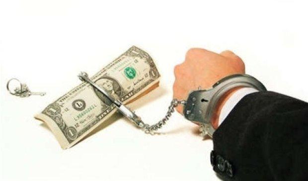 Як лізингові компанії видурюють гроші