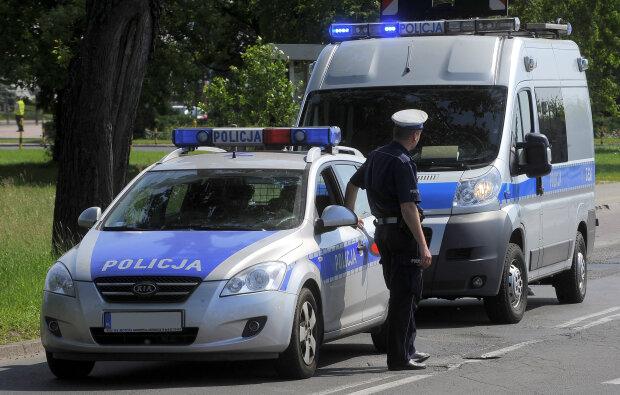Не достанься никому: польский Отелло хладнокровно расстрелял юную украинку на глазах у толпы