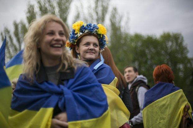 Астрологи передбачили долю України після виборів 2019: новий президент підніме країну з колін
