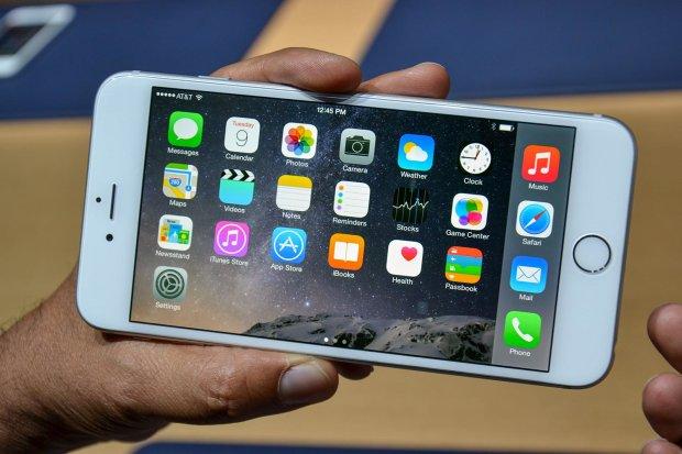 Ціни на iPhone Xs і Xs Max в Україні збентежили навіть мажорів