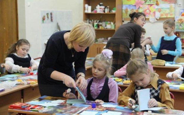 В Україні змінили стандарти початкової освіти: що треба знати батькам
