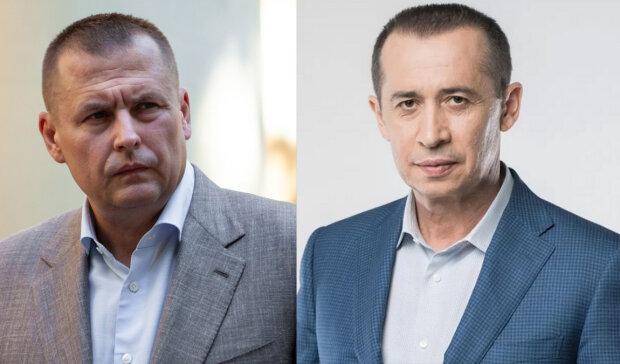 Эксперт объяснил, почему Краснов победит Филатова