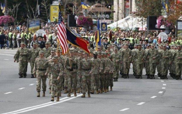 Росії приготуватись: США хочуть бачити Україну в НАТО