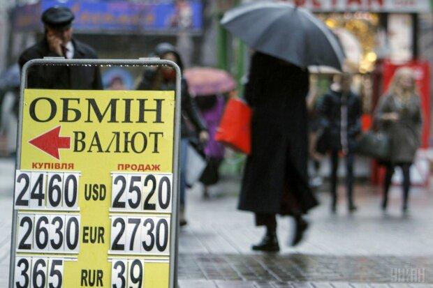 Курс долара на жовтень: експерти розповіли, що буде з валютою