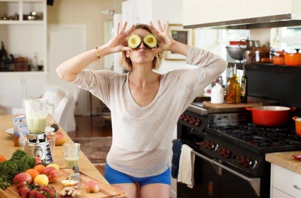 Вчені назвали найефективнішу дієту у світі: дозволені продукти, меню і результати