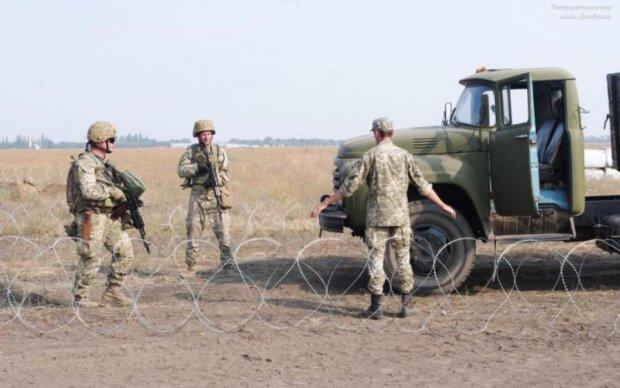Взрыв на полигоне: стало известно о состоянии раненных солдат