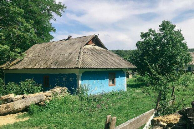 Зарезали дома: Винниччина онемела от жестокого убийства пенсионерки