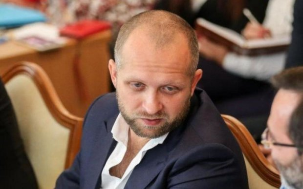 Свершилось: НАБУ сломило Полякова