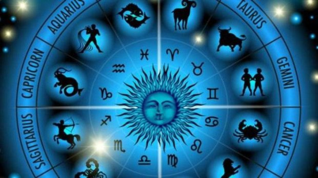 Гороскоп на 16 жовтня для всіх знаків Зодіака: кому не можна вплутуватися в авантюри