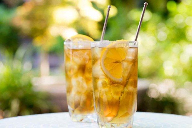 Лонг-айленд із льодом: рецепт коктелю, що стане в нагоді на кожній вечірці