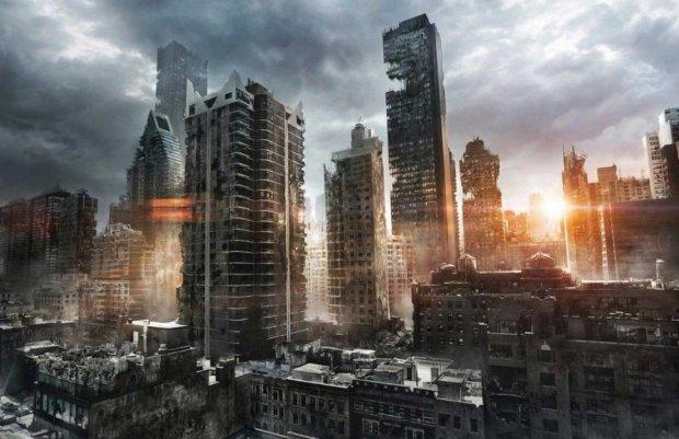 Третья Мировая вместо Апокалипсиса: в словах Ванги отыскали такое, что вы потеряете сон