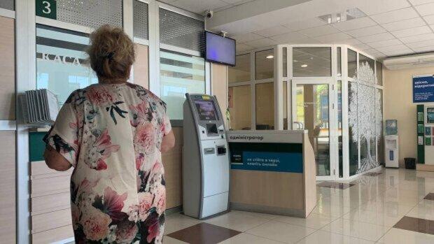 Українцям підвищать пенсії з 1 липня: кому і на скільки