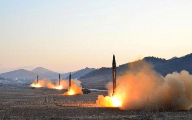 Мировая ядерная война: что станет спусковым крючком