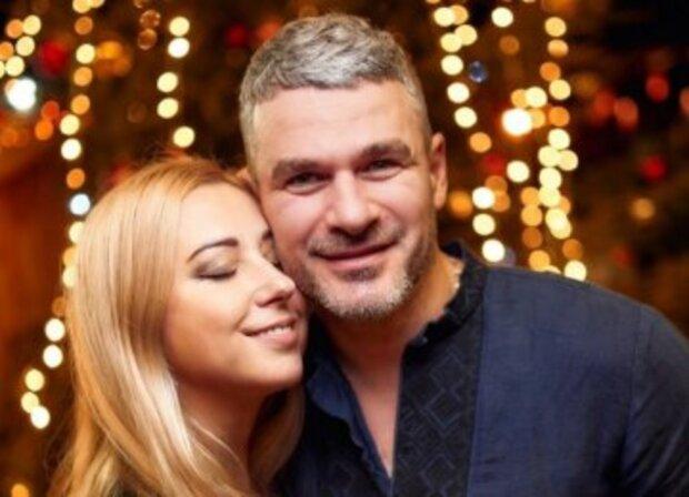 Тоня Матвиенко вручила дочери шпионское устройство: Арсен Мирзоян разрешил