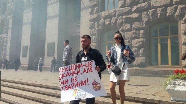 КМДА у диму: українці виставили Кличку жорсткий ультиматум, часу обмаль
