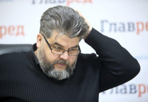 """Журналисты показали, как скандальный """"слуга народа"""" Яременко ищет девушек: началось давным-давно"""