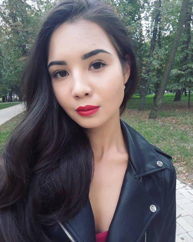 Наталія Бурейко