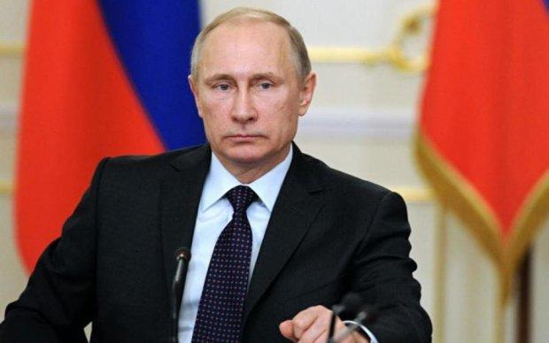 Команда Путина в Украине: кого задержали на границе
