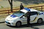 """Українець в одну мить втратив десятки тисяч гривень, поліція бездіє: """"Мафія рулить всім"""""""