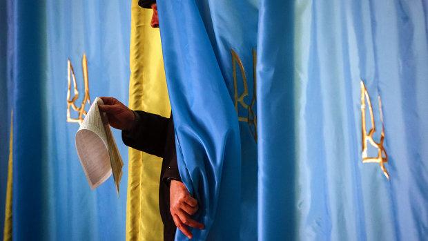 Заробитчане на выборах: как будут голосовать украинцы в Польше