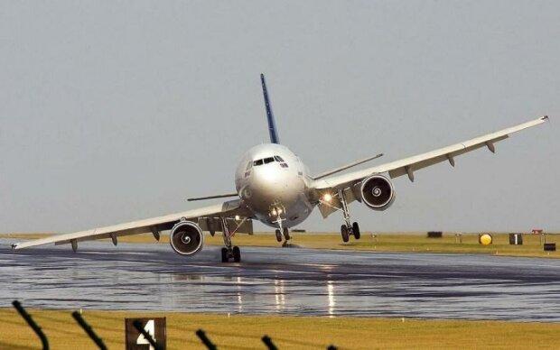 """Директор авіакомпанії """"Украерорух"""": Зараз ми не впевнені у безпеці польотів"""