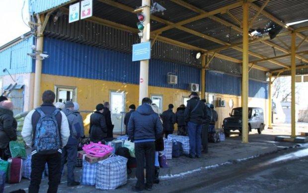 Росіяни рвонуть в Україну: названа причина