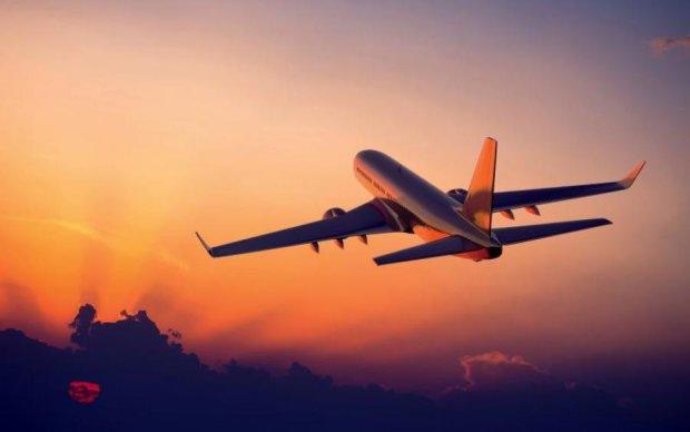 Без Ryanair: куди можна дешево полетіти на відпочинок