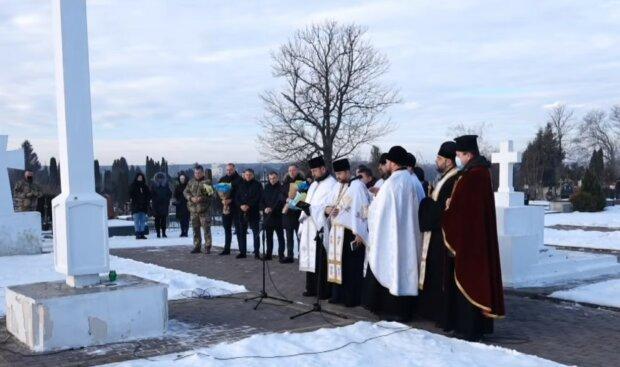 Молитва за Украину на День Соборности: как просить у Бога лучшей судьбы для каждого из нас
