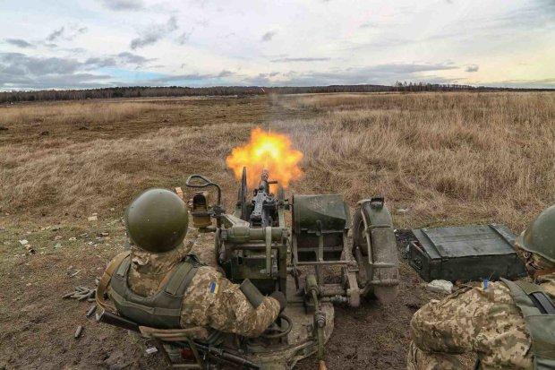 Здичавілі бойовики влаштували на Донбасі пекло і тут же поплатилися: гордість за Україну