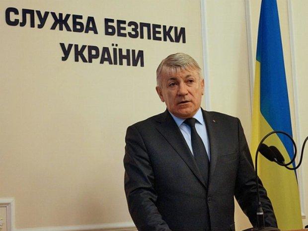 За рік в Україні готували понад тисячу терактів
