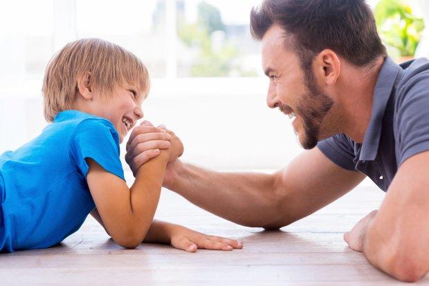 Майбутнім батькам на замітку: як зачати здорове потомство